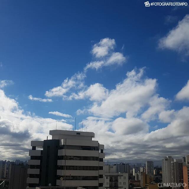 SP_SãoPaulo_MaiconVolpi_29032019_sol_nuvens2