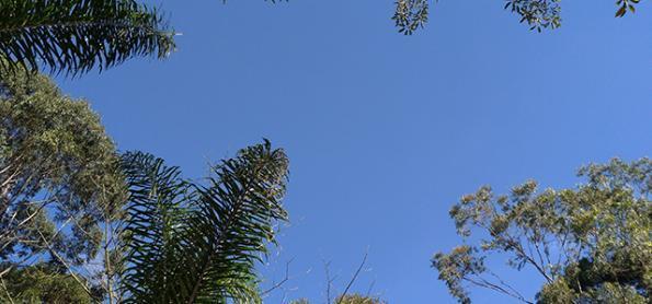 Calor aumenta no Sudeste na sexta-feira