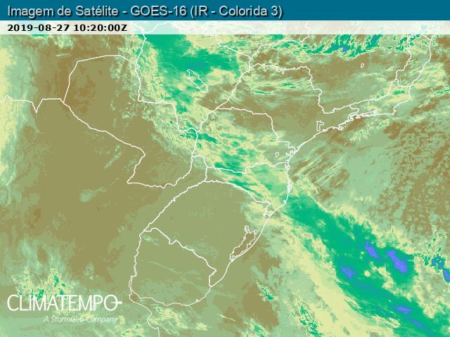 mapa_satelite_goes16_sul