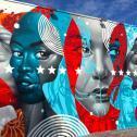 Miami não é só compras: 5 passeios culturais na cidade