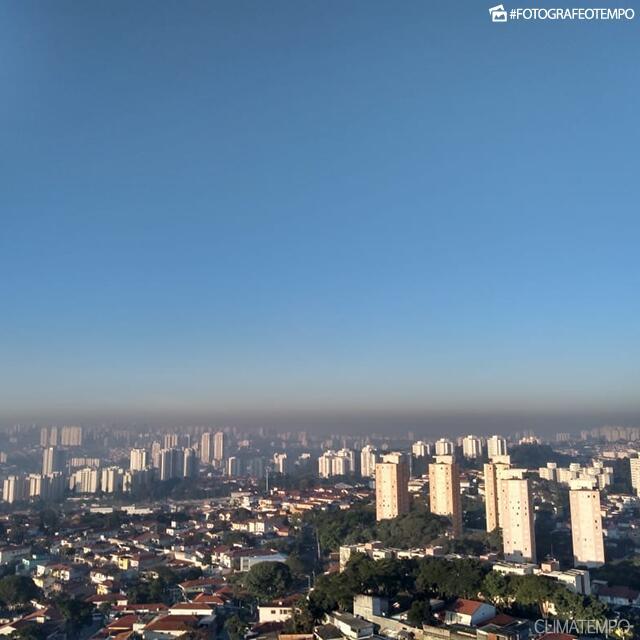 SP_São-Paulo-por-Marcelo-Pinheiro_12-7-19_poluição