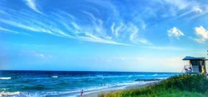 5 cidades para conhecer entre Miami e Orlando
