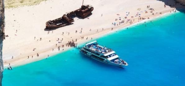 20 dicas para você curtir o verão europeu na Grécia