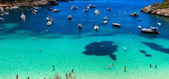 10 destinos incríveis para curtir o verão na Europa