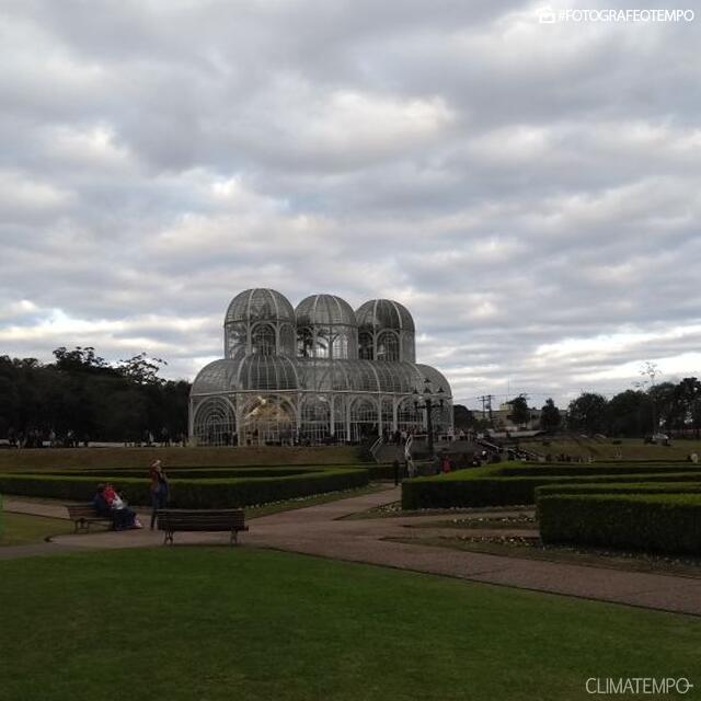 PR_Curitiba_JardimBotanico_4_AngelaRuiz