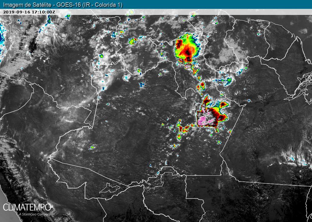 ir_mapa_satelite_goes16.php