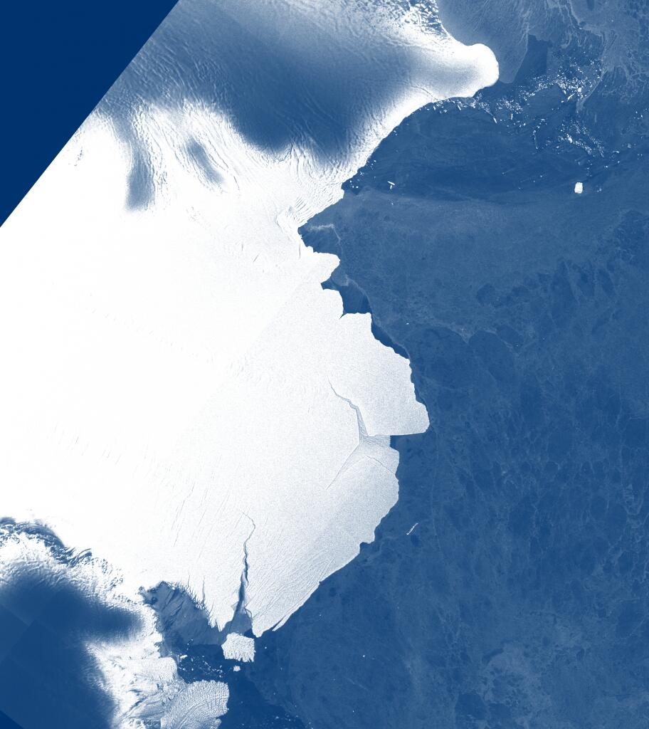antarctic (1)