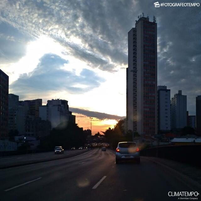 SP_São-Paulo_Nathália-Castro_291019