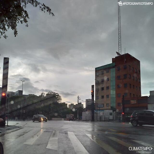 SP_São-Paulo_Nathália-Castro_281019