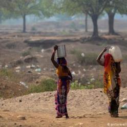 Entenda como o aquecimento global impacta o futuro da humanidade