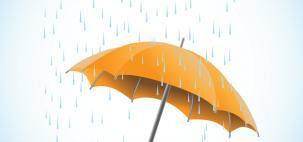 Dia do Meteorologista - 14 de outubro