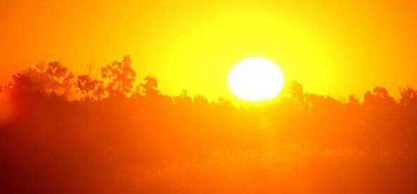 Calor extremo aumenta risco de partos prematuros