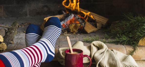 10 destinos nacionais para curtir o inverno brasileiro