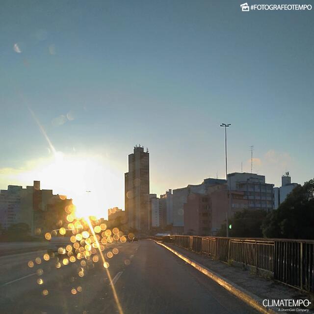 SP_São-Paulo_Nathália-Castro_231019-(2)