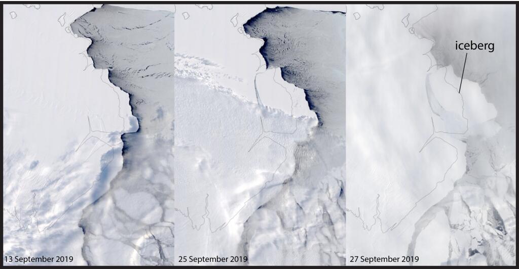 antarctic (2)