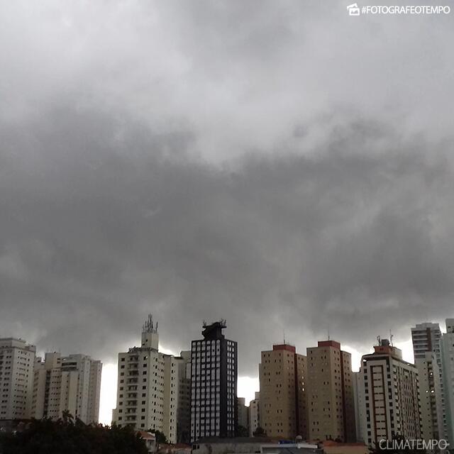 SP_São-Paulo-por-Philippe-Peinhopf-de-Paula-12-2-19-nublado