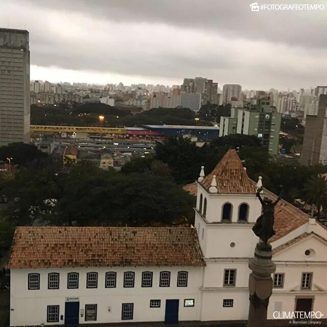 SP_São-Paulo-por-Santos-Albuquerque-19-8-19-céu-escuro