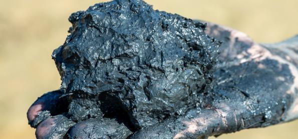 Derramamento de óleo no Nordeste acende alerta para a saúde