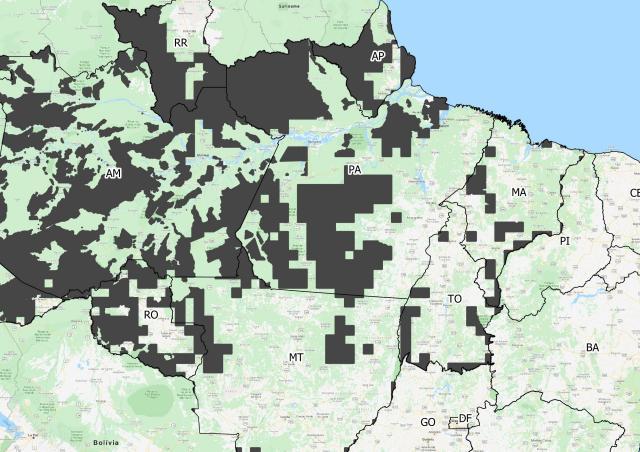 mapa_IEMA