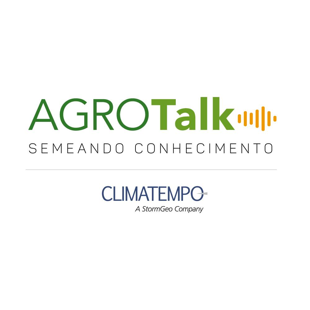 capa-playlist-spotify-agrotalk-3 (1)