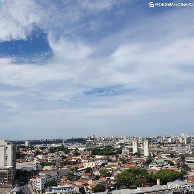 SP_São-Paulo_Jéssica-Xavier_281019