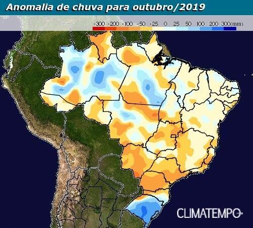 BRAnomaliaout2019_climatempo
