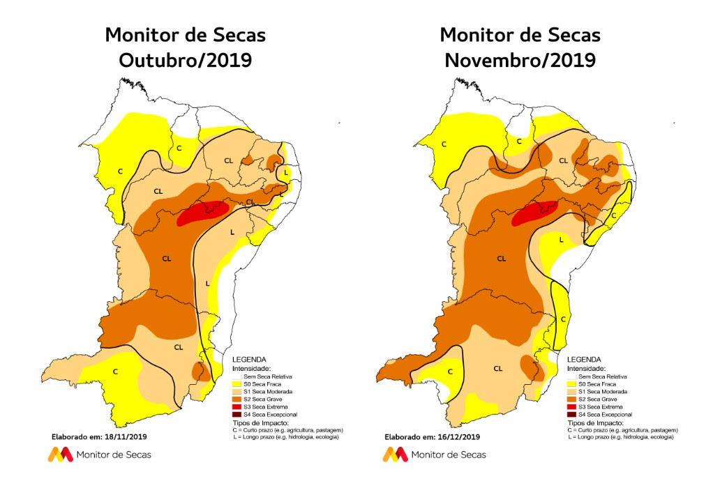 monitor_seca
