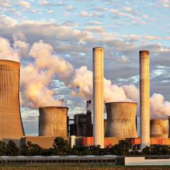 Uso da biomassa é alternativa renovável na geração de vapor