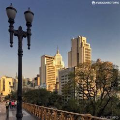 COP 25: a agenda do clima e o Acordo Ambiental São Paulo