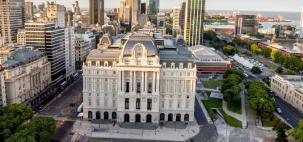 5 museus que você precisa visitar em Buenos Aires