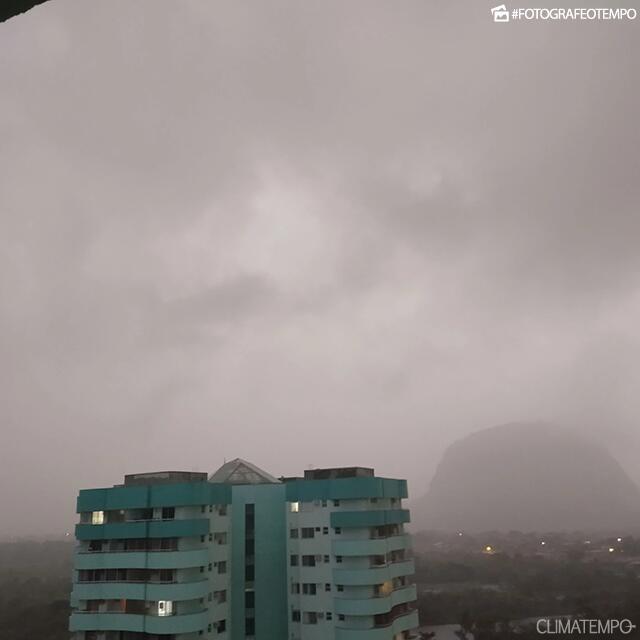 RJ_Rio-de-Janeiro-por-Alberto-Santos-Real---3-3-19-temporal