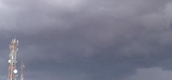 RJ tem mais chuva nesta quarta