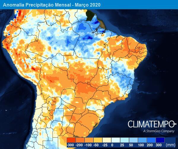 Anom_MAR20_CLIMATEMPO