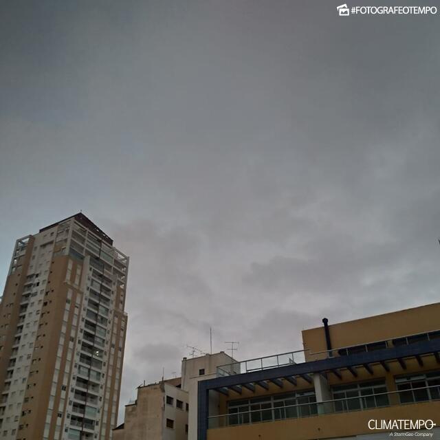 SP_São-Paulo_Nathália-Castro_261019-(3)
