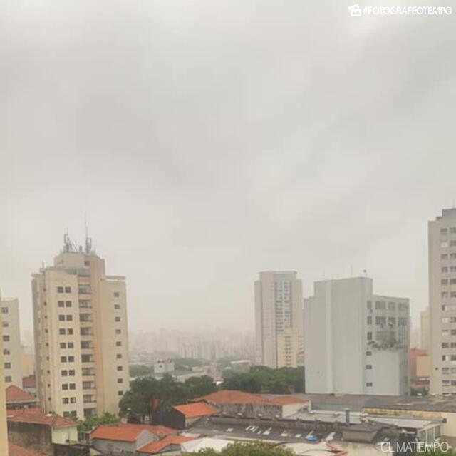 SP_SãoPaulo_JéssicaOrlandeli_chuva_nublado_temporal