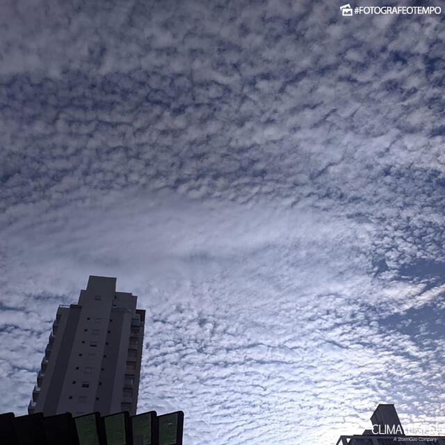 SP_São-Paulo_Paula-Soares_160119