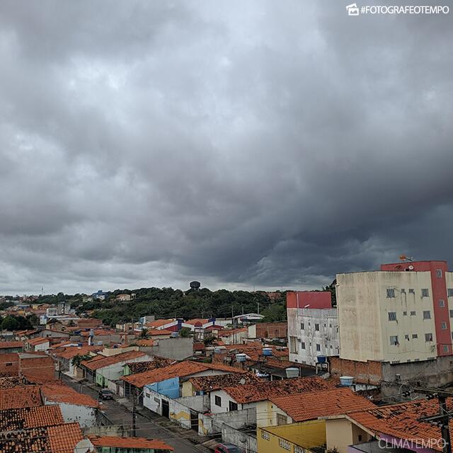 MA_São-Luis-po-Rayanne-27-5-19-temporal