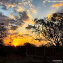 Recorde de frio em Campo Grande e em Goiânia