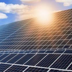 Energia Solar: BR tem condições de se tornar liderança mundial