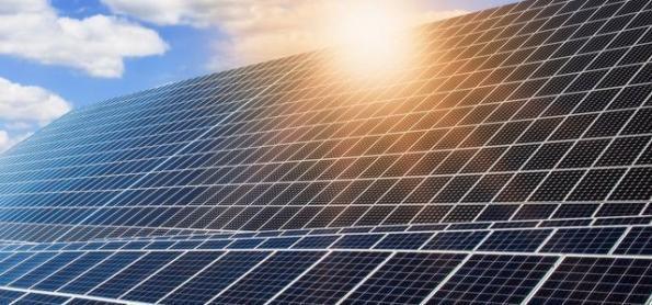 Meio milhão de consumidores utilizam energia solar