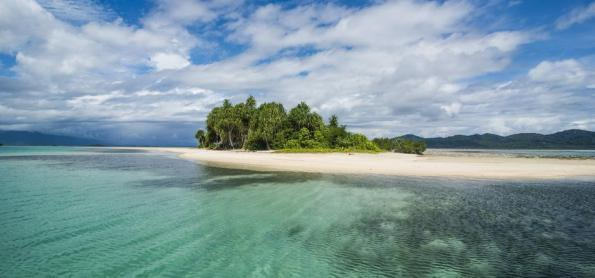 Temperatura dos oceanos bate recorde em 2019, diz estudo