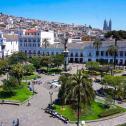 10 coisas que você precisa saber sobre Quito, no Equador
