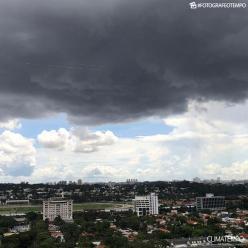 Previsão do tempo para os desfiles do Carnaval 2020 em São Paulo