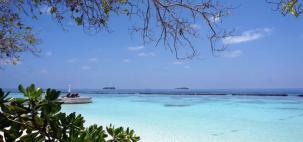 10 motivos para você planejar uma viagem para as Maldivas