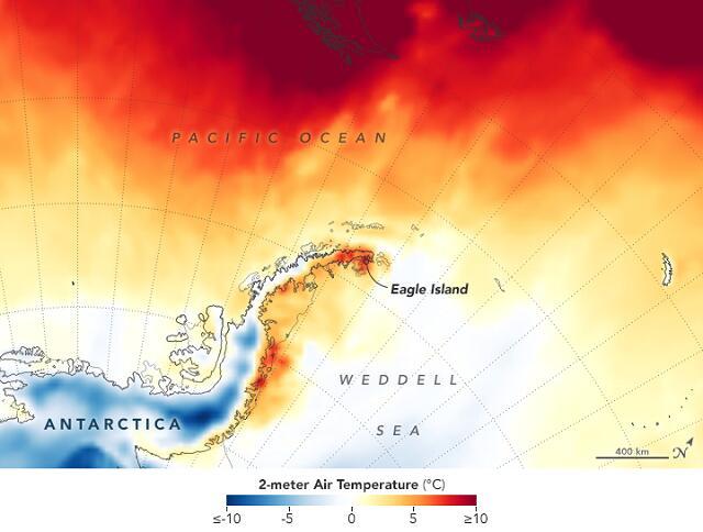 antarctica_geos5_2020040