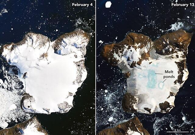 Ilha Eagle _antártica_2020044