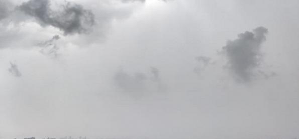 SP tem mais chuva nesta segunda