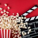 15 filmes relacionados ao tempo para ver na quarentena