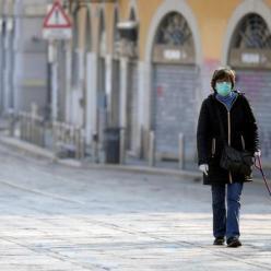 Coronavírus: As últimas notícias sobre a pandemia