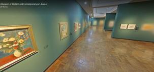 O que fazer na quarentena: visitas virtuais em 10 museus